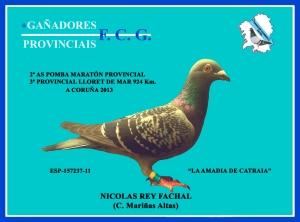 2c2ba-as-maratc3b3n-provincial-a-coruc3b1a-2013