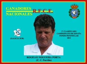 2c2ba-nacional-rogelio